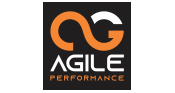 Agile Performace